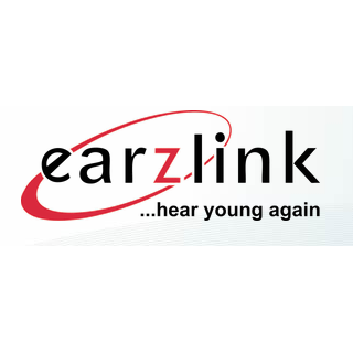 Earzlink