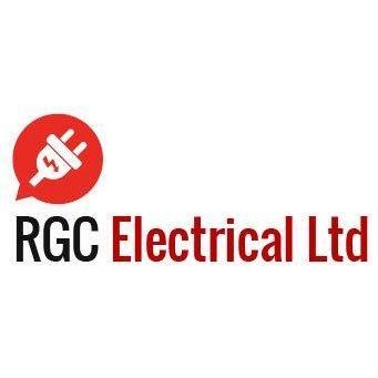 RGC Electrical - Romsey, Hampshire SO51 7TE - 07888 659505 | ShowMeLocal.com