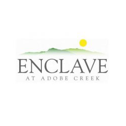 Enclave At Adobe Creek