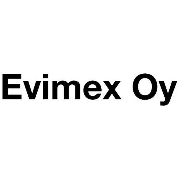 Evimex Oy