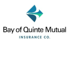 Bay Of Quinte Mutual Insurance Co