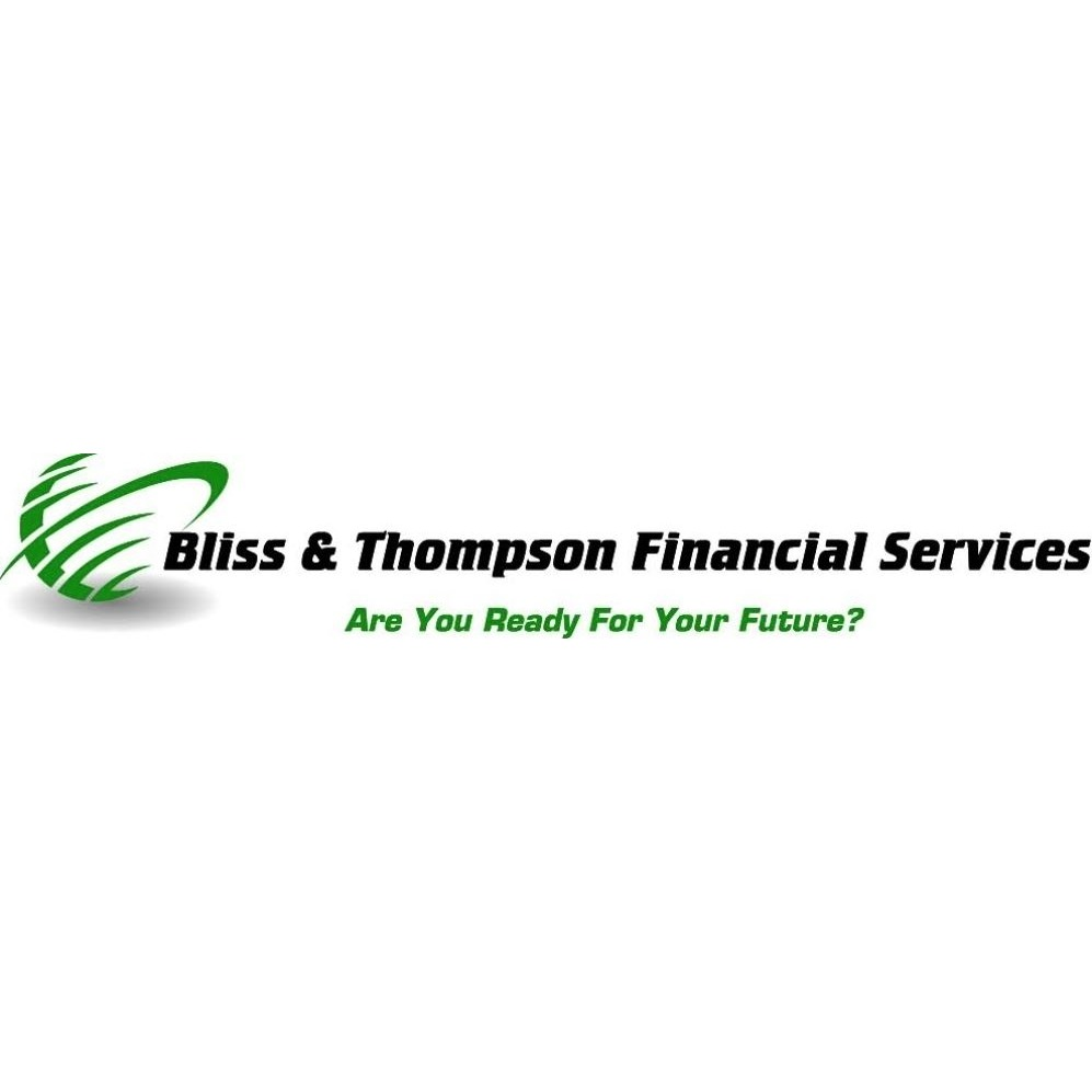 Bliss & Thompson Financial Services