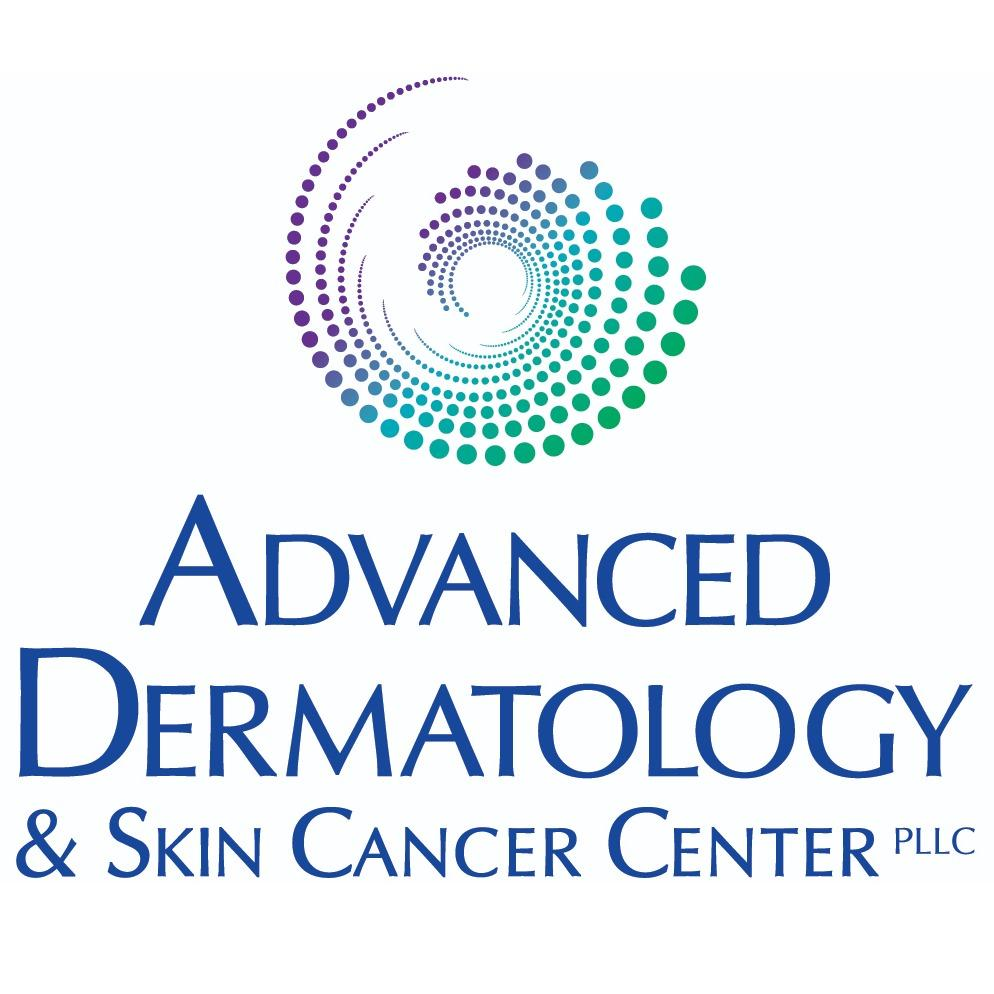 Advanced Dermatology and Skin Cancer Center, PLLC