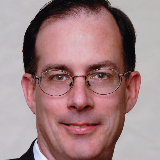 John Pierce - RBC Wealth Management Financial Advisor - New York, NY 10036 - (212)703-6023 | ShowMeLocal.com