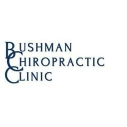 Bushman Chiropractic Clinic - Knoxville, TN 37919 - (865)322-9782 | ShowMeLocal.com