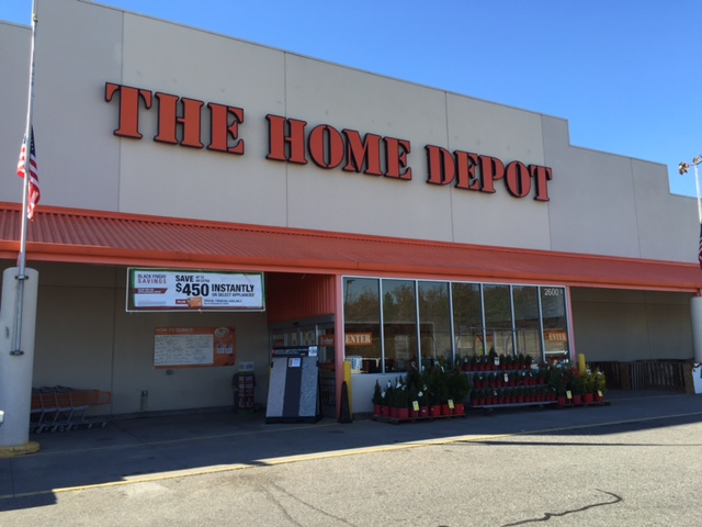 Home Depot Virginia 28 Images The Home Depot In Ashland Va 23005 Chamberofcommerce The Home