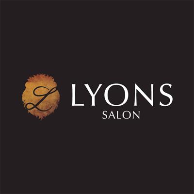 Lyons Salon