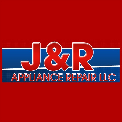 J & R Appliance Repair LLC