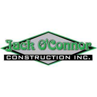 image of Jack O'Connor Construction
