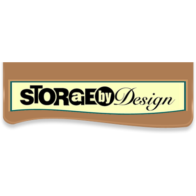 Storage By Design - Wichita, KS - General Contractors
