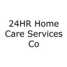 24HR Home Care Services Co