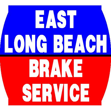 East Long Beach Brake Service