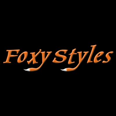 Foxy Styles - Effingham, IL - Beauty Salons & Hair Care