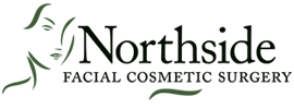 Northside Facial Cosmetic Surgery