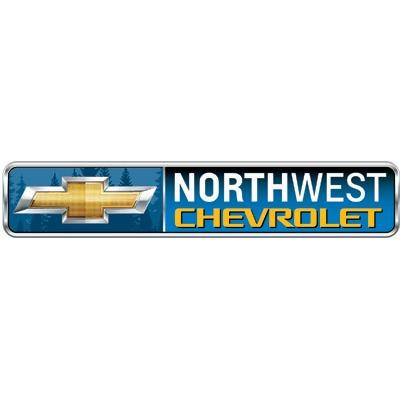 Northwest Chevrolet