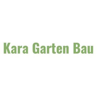 Bild zu Kara Gartenbau in Rodgau