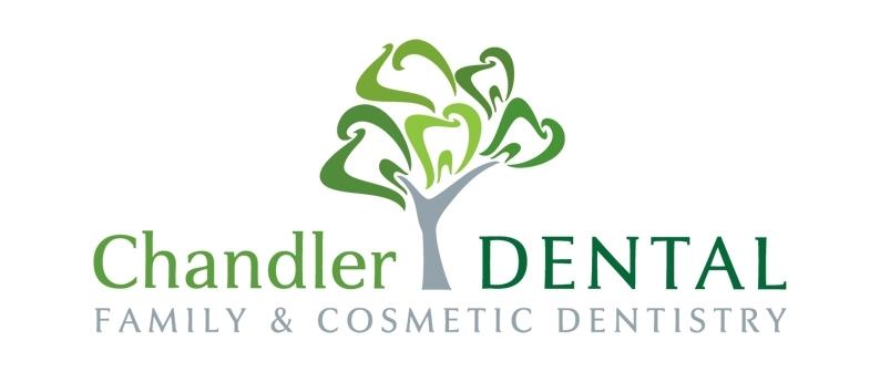 Chandler Dental - Chandler, AZ - Dentists & Dental Services