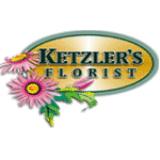 Ketzler's Florist - Flint, MI - Florists