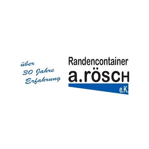 Bild zu August Rösch, Hofbeläge und Fuhrbetrieb e.K. in Kommingen Gemeinde Blumberg