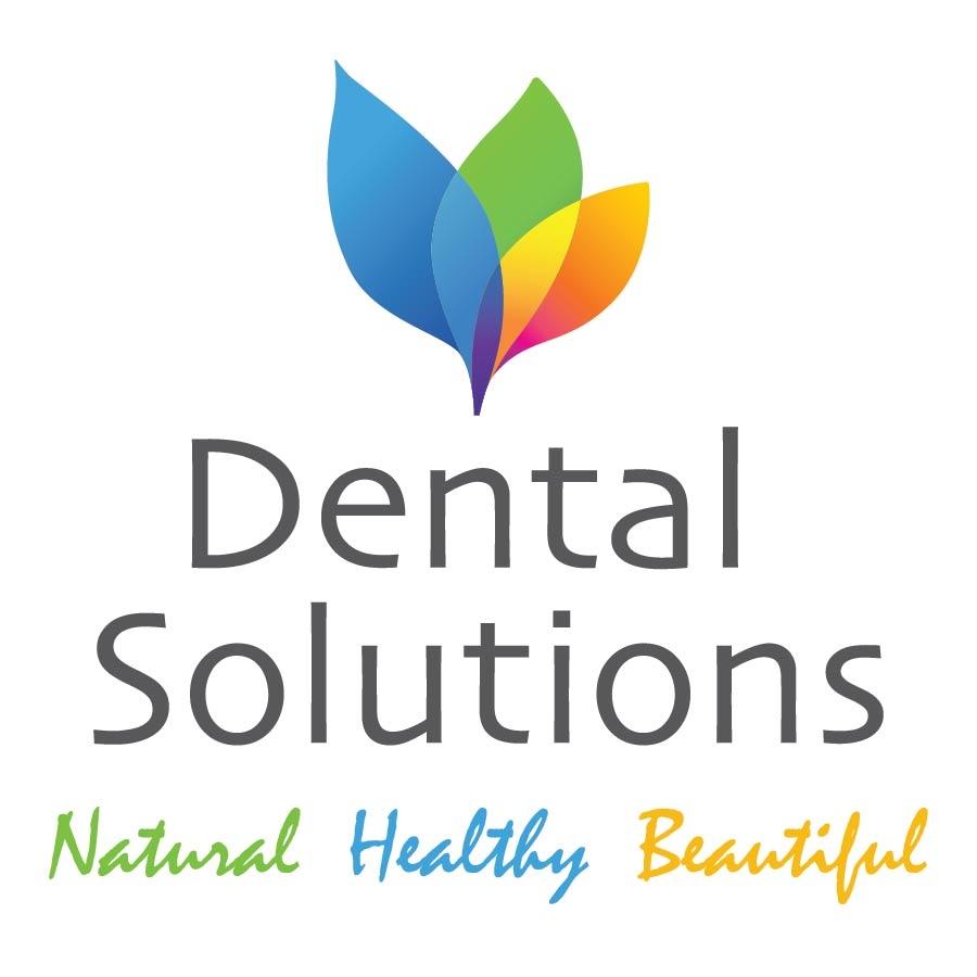 Dental Solutions - Glastonbury, CT 06033 - (860)633-0486 | ShowMeLocal.com