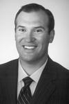 Edward Jones - Financial Advisor: Matt Schellman