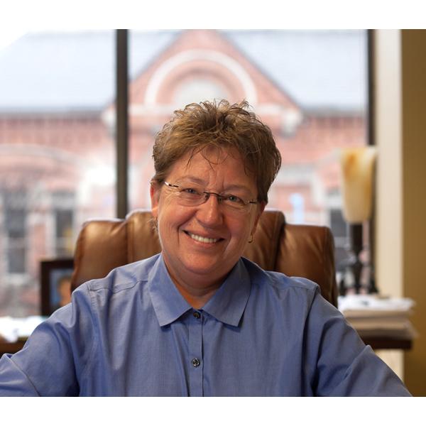 Debra S. Keehn, PLLC