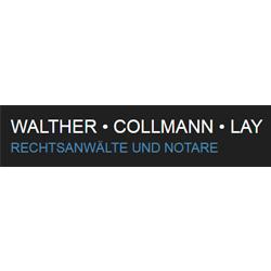 Bild zu Walther-Collmann-Lay in Bad Homburg vor der Höhe