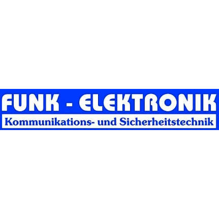 Bild zu Funk-Elektronik Ralf Müller in Oelsnitz im Erzgebirge