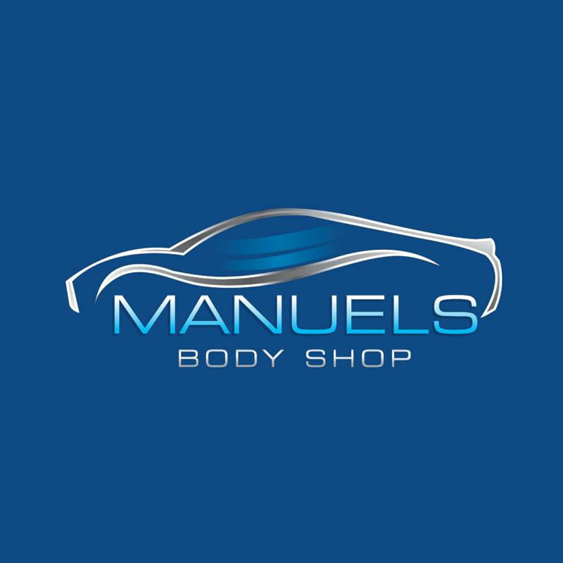 Manuel's Body Shop