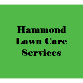 Hammond Lawn Care Services