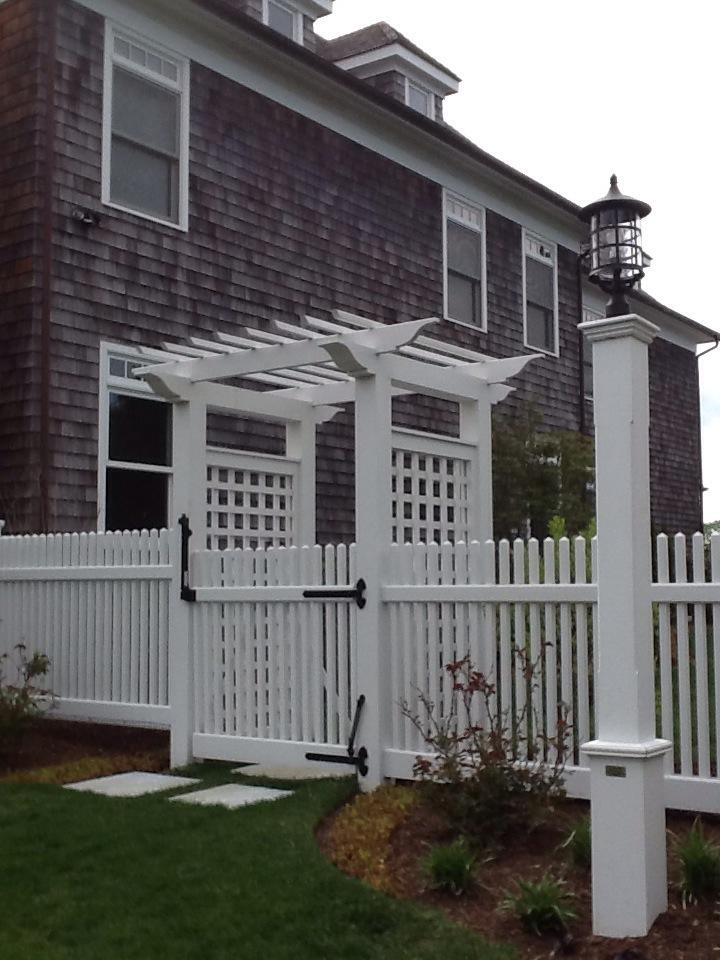 East Hampton Building Code