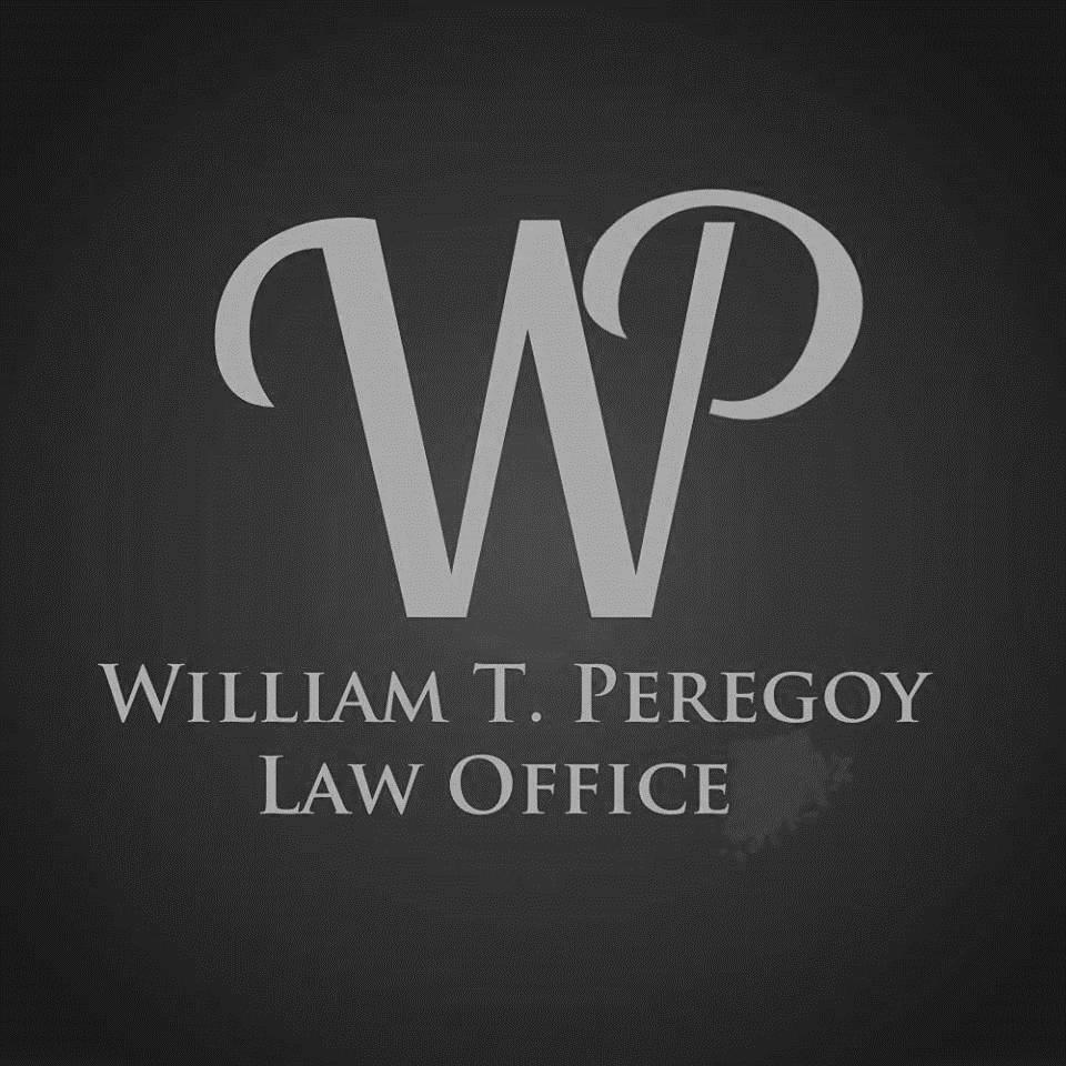 General Practice Attorney in NC Castle Hayne 28429 William T. Peregoy, Attorney At Law, PLLC 3804 Juvenile Center Road, Suite 2  (910)762-9668