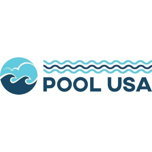 Pool USA