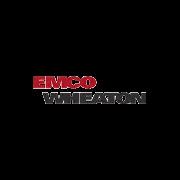Emco Wheaton GmbH