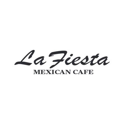 La Fiesta Mexican Caf?
