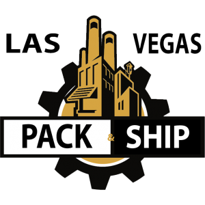 Las Vegas Pack and Ship - Las Vegas, NV 89103 - (702)227-6384 | ShowMeLocal.com