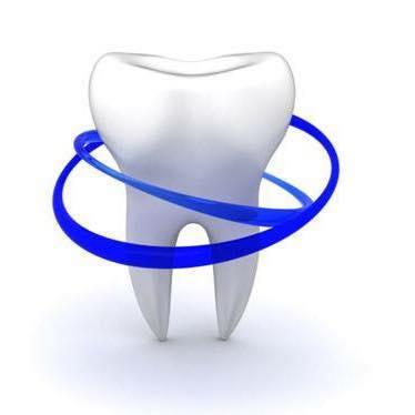 Fulton Dental PC