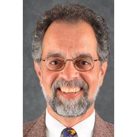 Anthony H. Repucci, MD