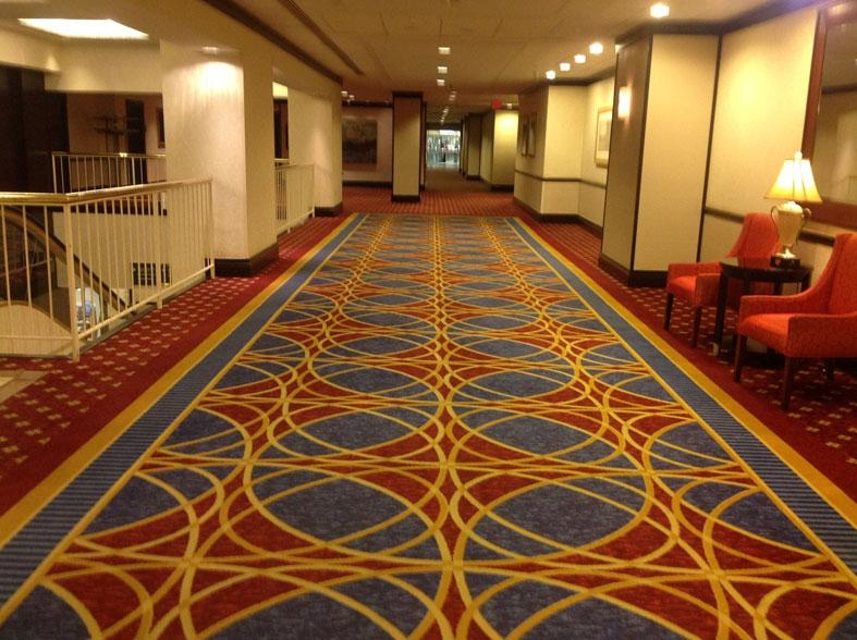 Capital Carpet Llc Washington Dc Dc Localdatabase Com
