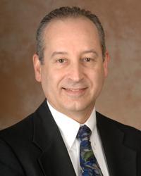William E Aufox, MD Family Medicine