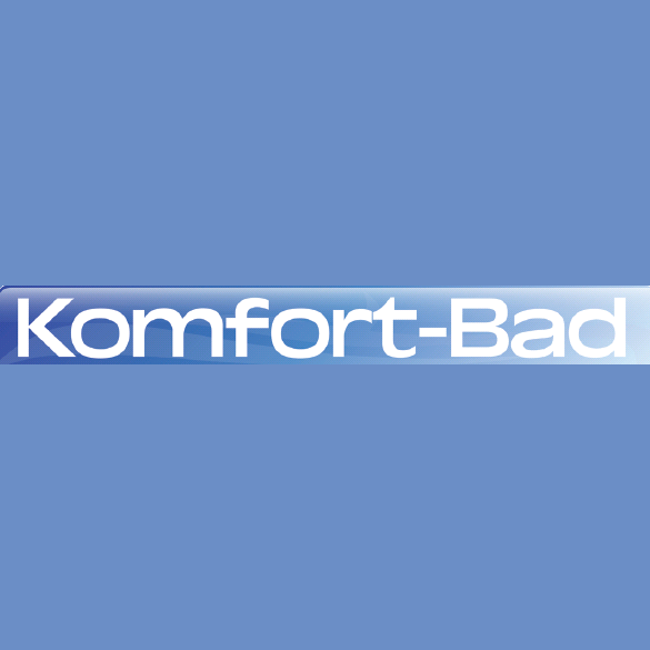 komfort bad gmbh inneneinrichtungen in n rnberg paumannstra e 101. Black Bedroom Furniture Sets. Home Design Ideas