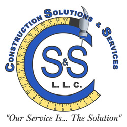 Construction Solutions & Services