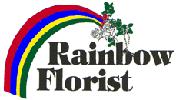 Rainbow Florist - Bronx, NY 10462 - (718)823-7664 | ShowMeLocal.com