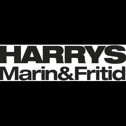 Harrys Marin & Fritid, AB