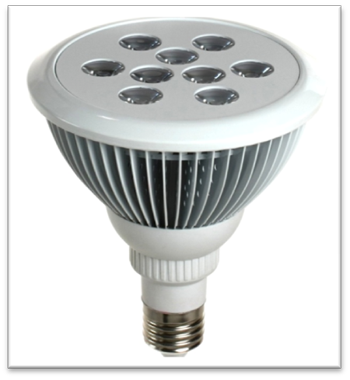 Olympia Lighting, Inc. image 10
