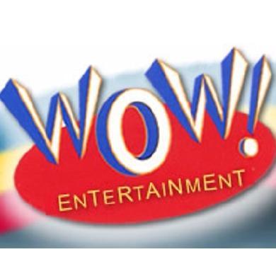 WOW! Entertainment