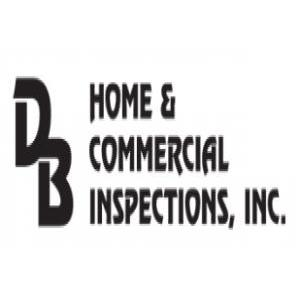 Db Home & Commercial Inspections