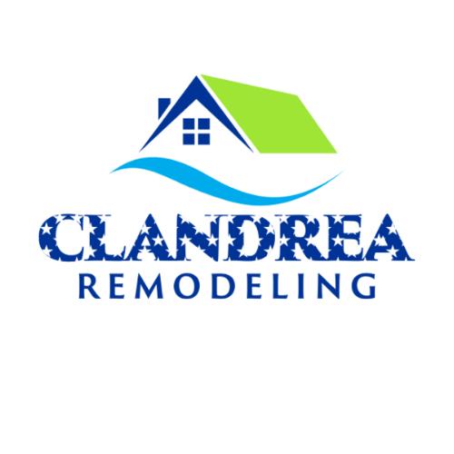 Clandrea Remodeling