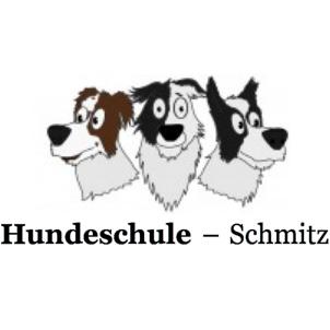 Hundeschule Schmitz