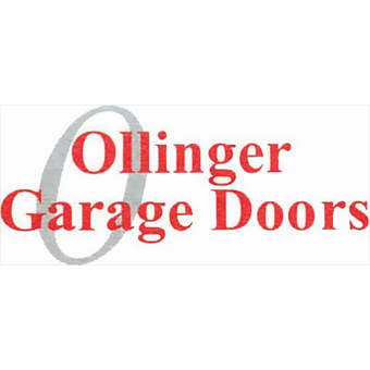 Ollinger Garage Doors & Openers